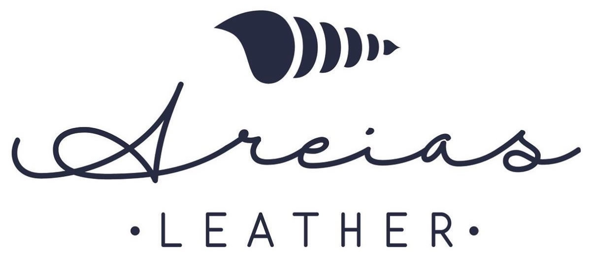 Areias Leather
