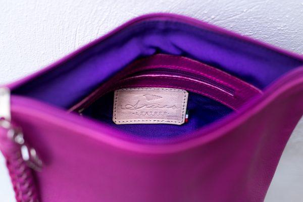 big clutch magenta1