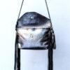 clutch brasil peltre 2